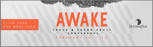 Awake 2013