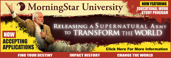 Morningstar University